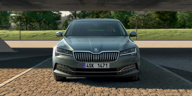 Bulgaria y Rumania desean ser la sede de la nueva planta de Volkswagen