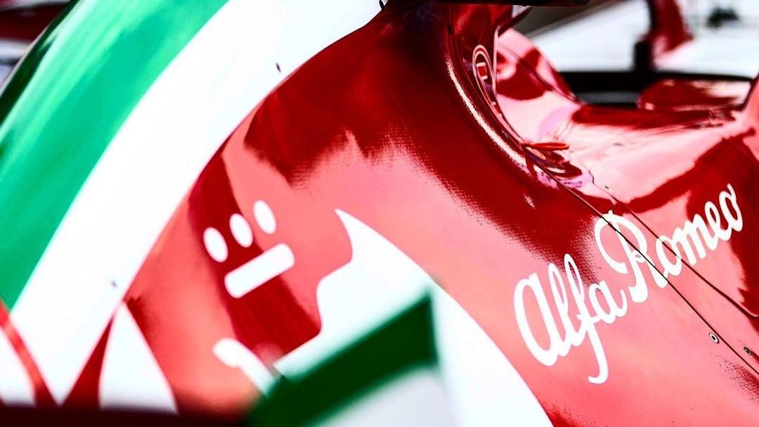 Con la salida de Alfa Romeo, Sauber buscaría un acuerdo con Honda