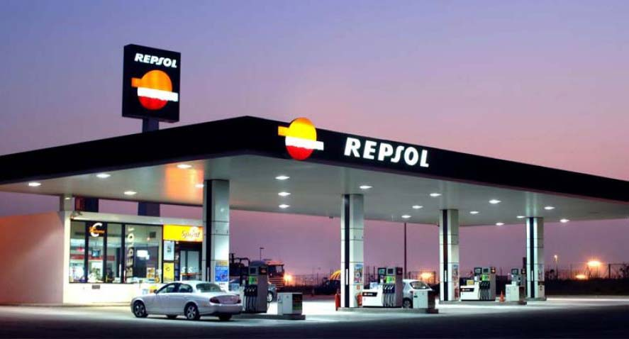 Pagar la gasolina será más sencillo con este sistema