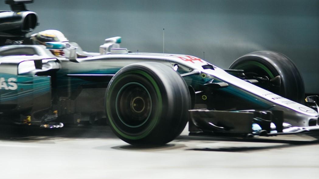 El Gran Premio de México 2019 es una de las carreras más esperadas del campeonato