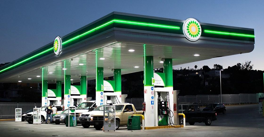 La liberación de los precios provoca que haya lugares con gasolina a mejor precio