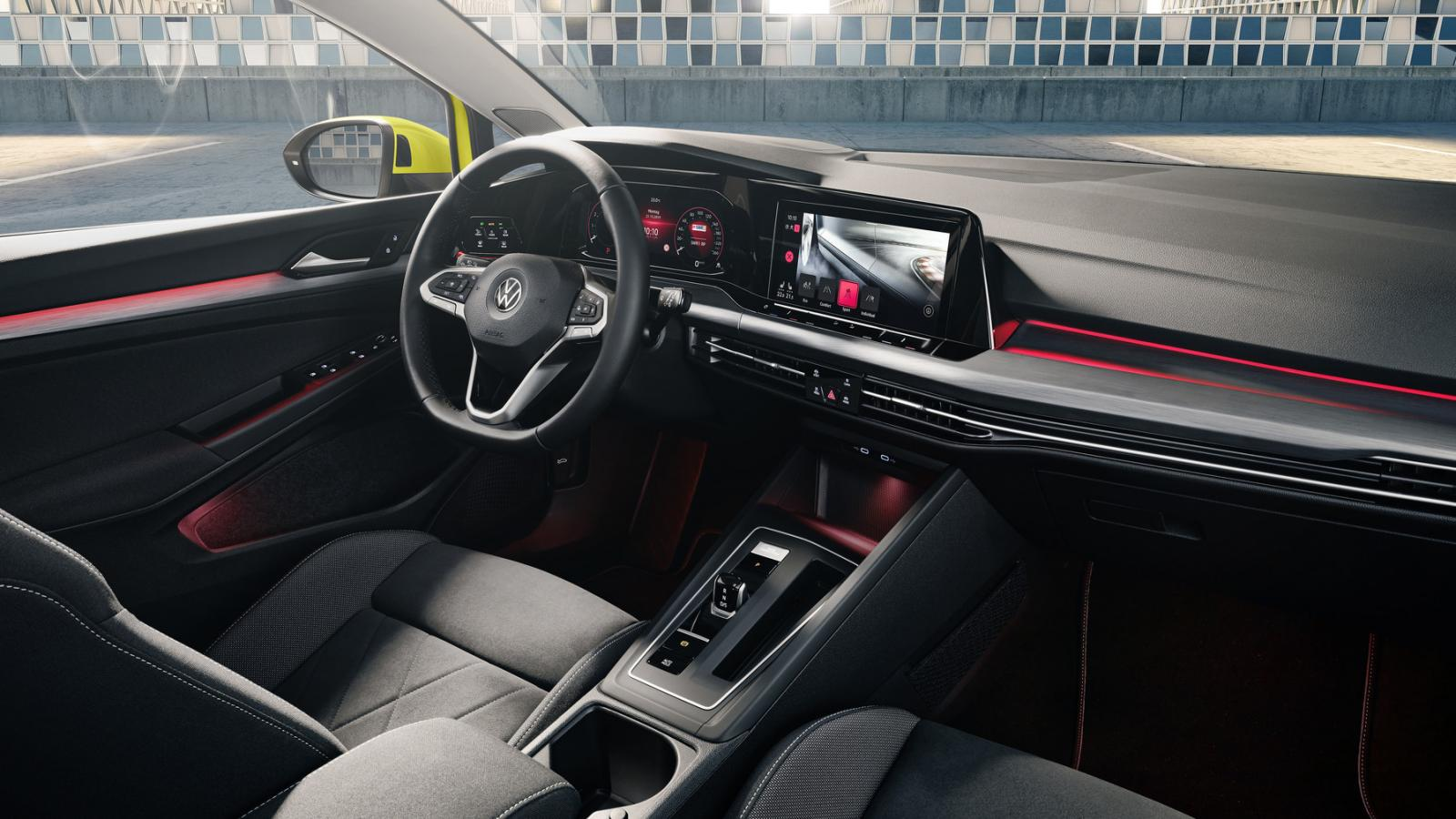 vw-golf-2020-interior