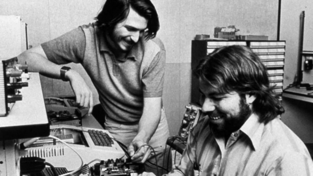 Steve Wozniak se dio por vencido con los coches autónomos nivel 5