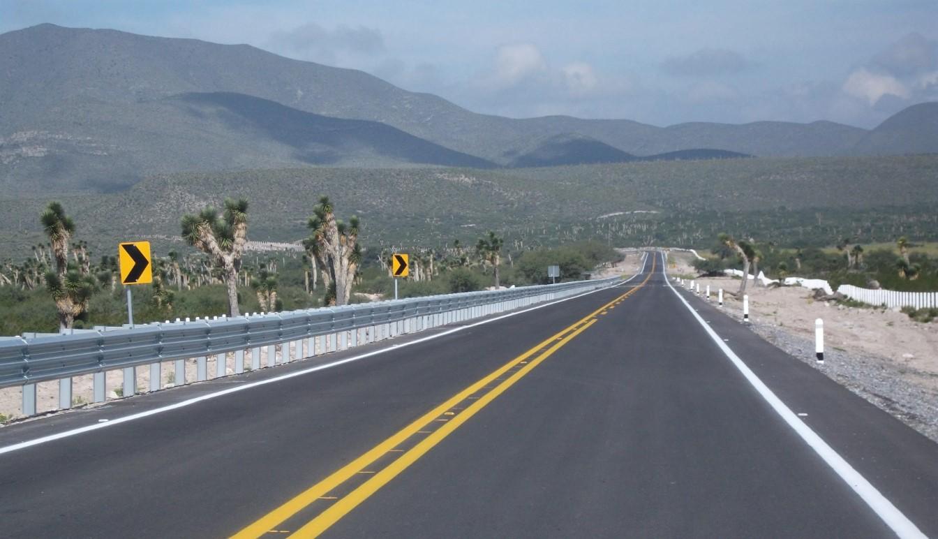 Costo de casetas en mexico Autopista Guadalajara – Jalostotitlán