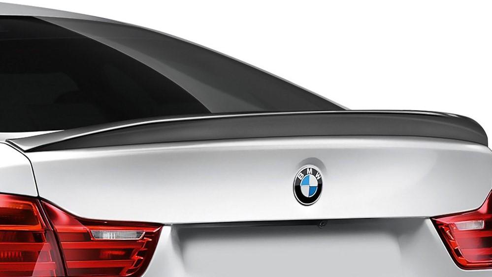 Aerodinamica coches BMW de color plata