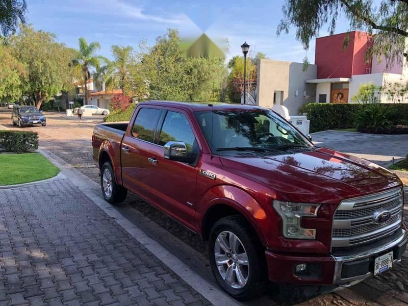 Venta de autos usados y nuevos GMC Sierra Cabina Regular