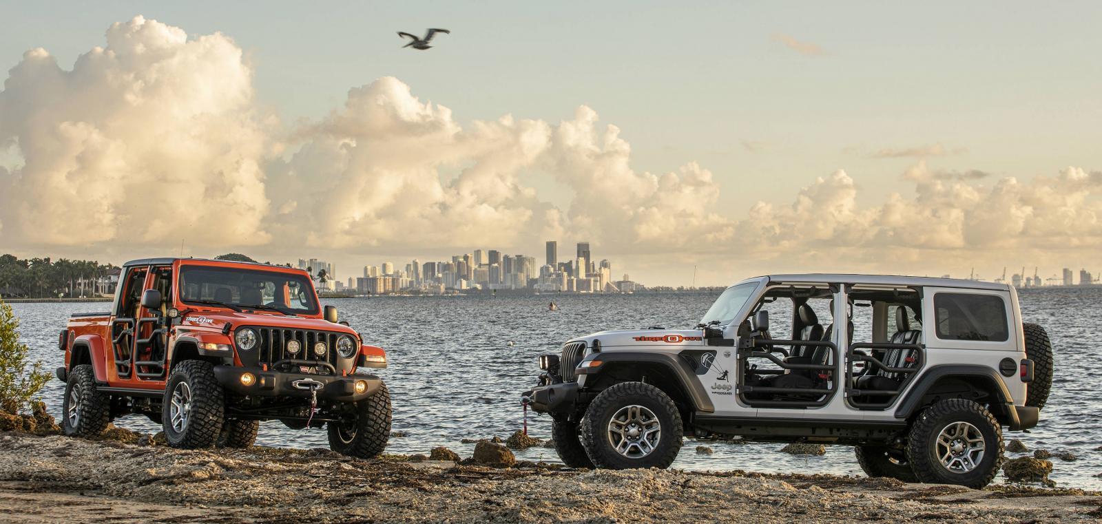 jeep-gladiator-wrangler-miami