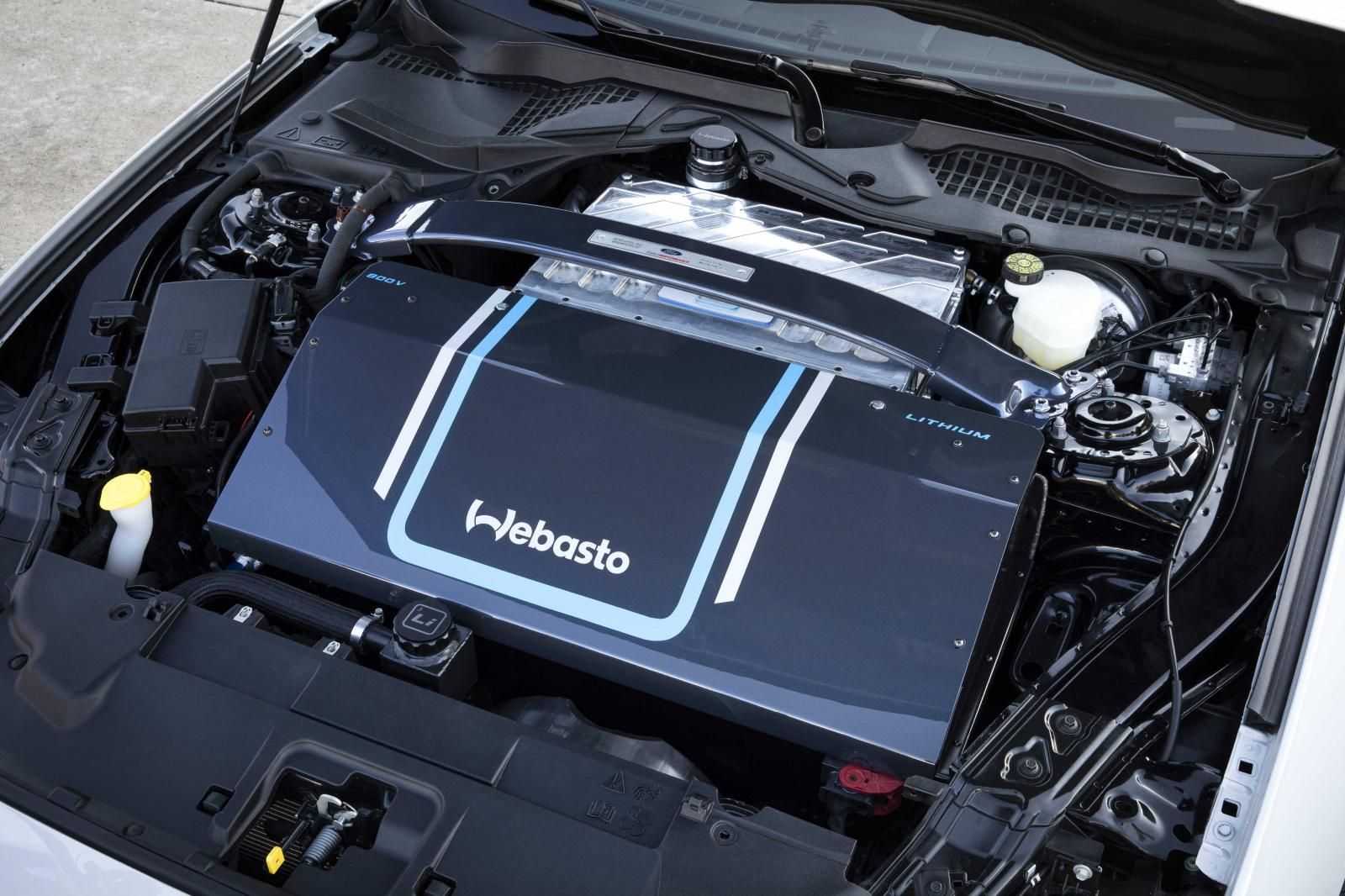 ford-mustang-lithium-battery