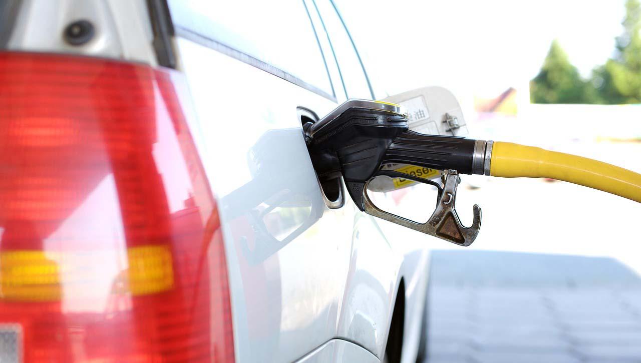 Que pasa si mezclo gasolina magna y premium