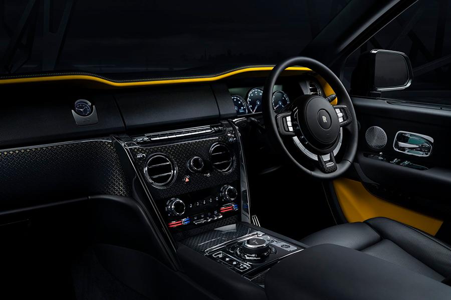 interior-rr-cullinan-black