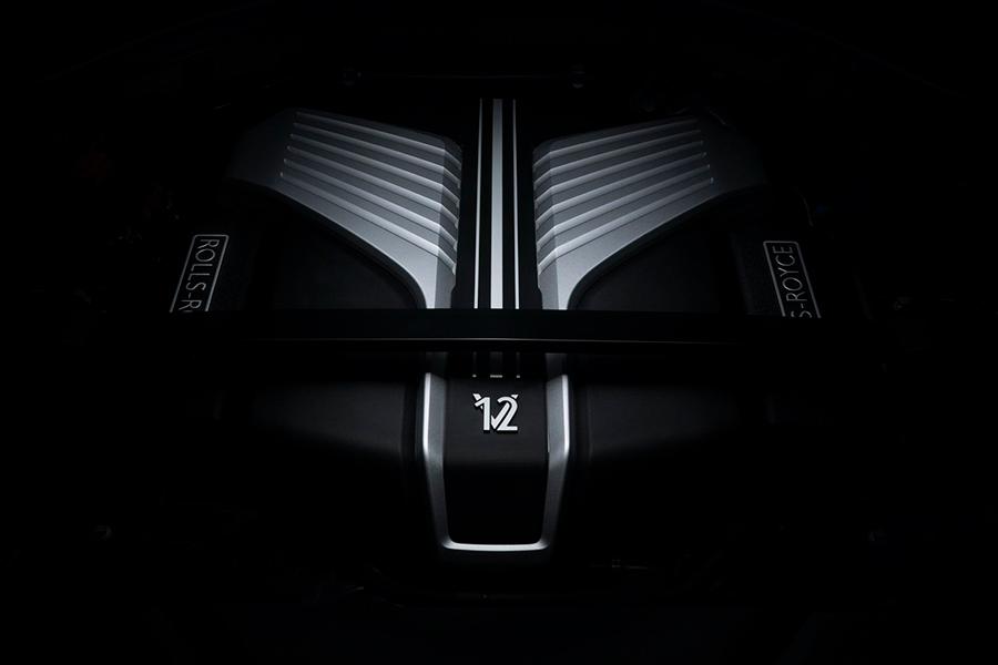motor-rr-cullinan-black