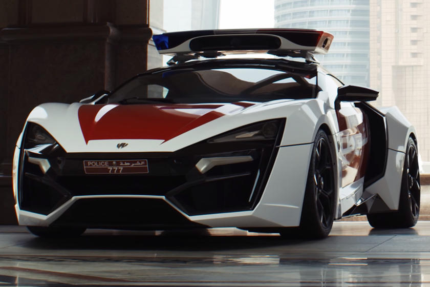 patrulla-lykan-hypersport