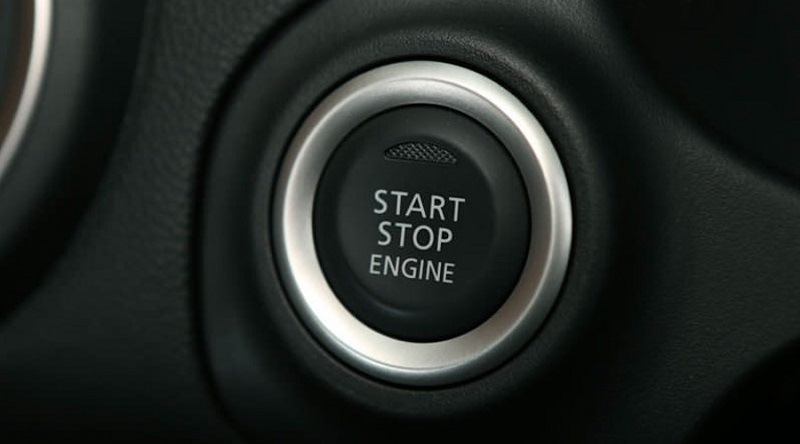 Dodge Attitude SXT 2020 resena ventajas desventajas