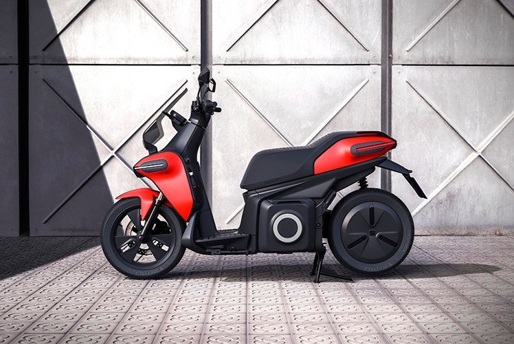 seat-escooter-principal