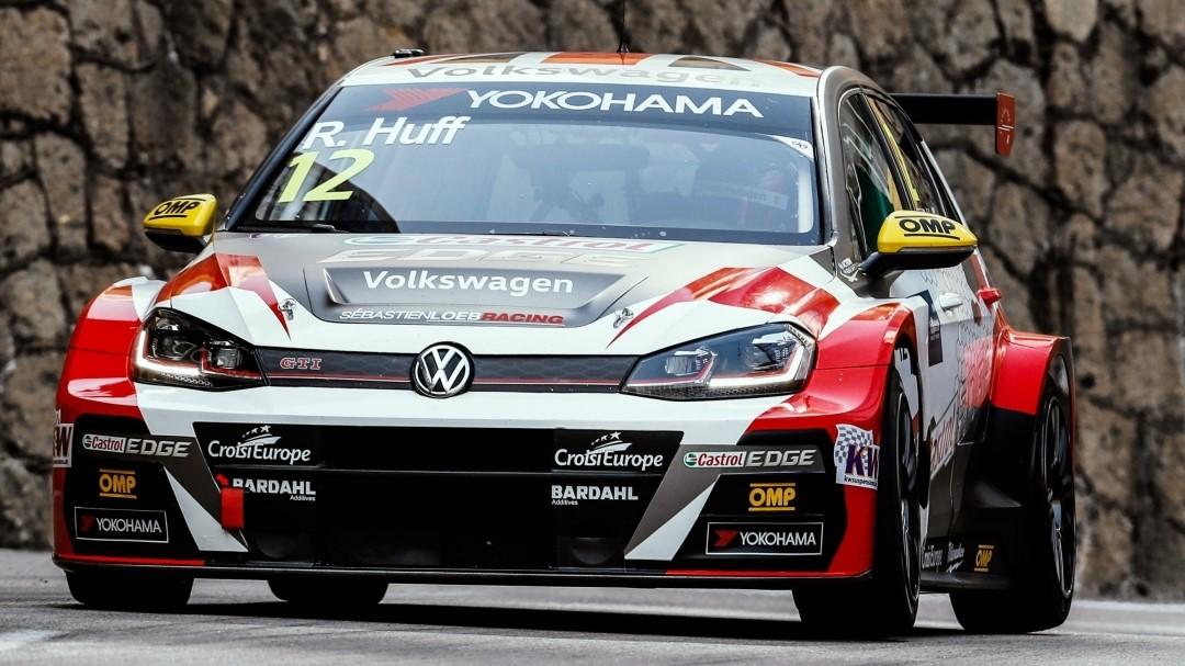 Volkswagen Motorsport ratifica su apuesta total a los autos eléctricos