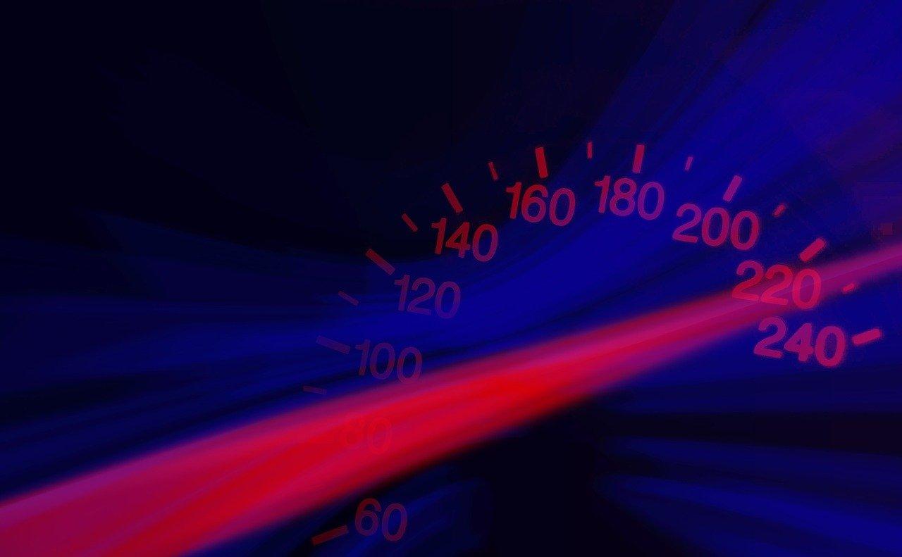 camaras-radares-de-velocidad