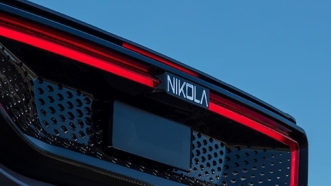 Nikola Motor presentará su tecnología de baterías en 2020