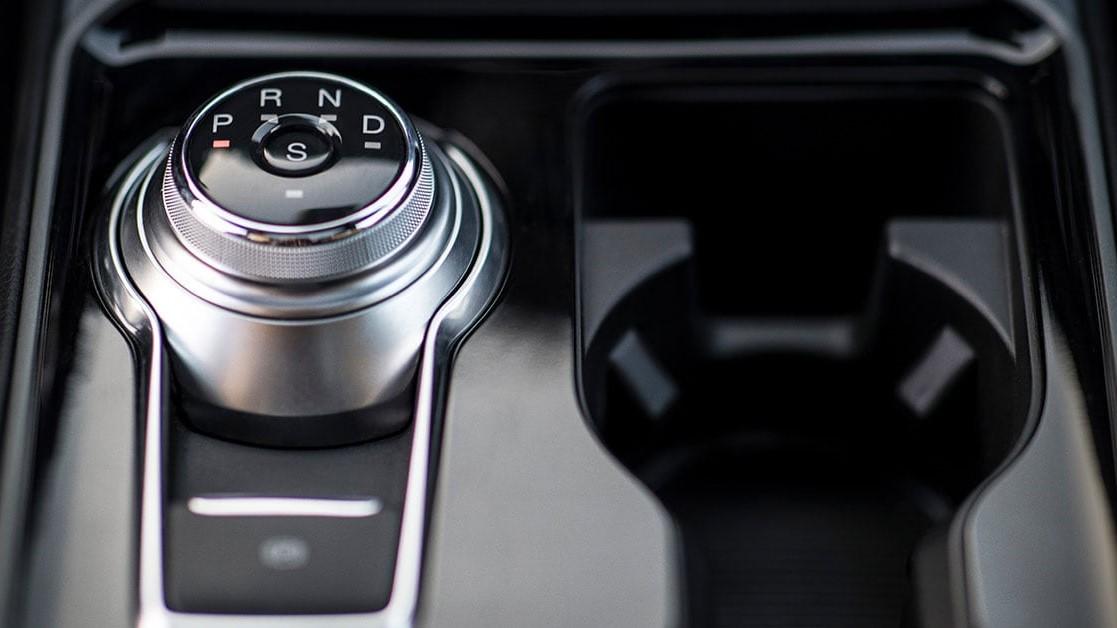 La Ford Edge 2020 precio en México se percibe anticuada en algunas zonas en comparación con sus rivales directas