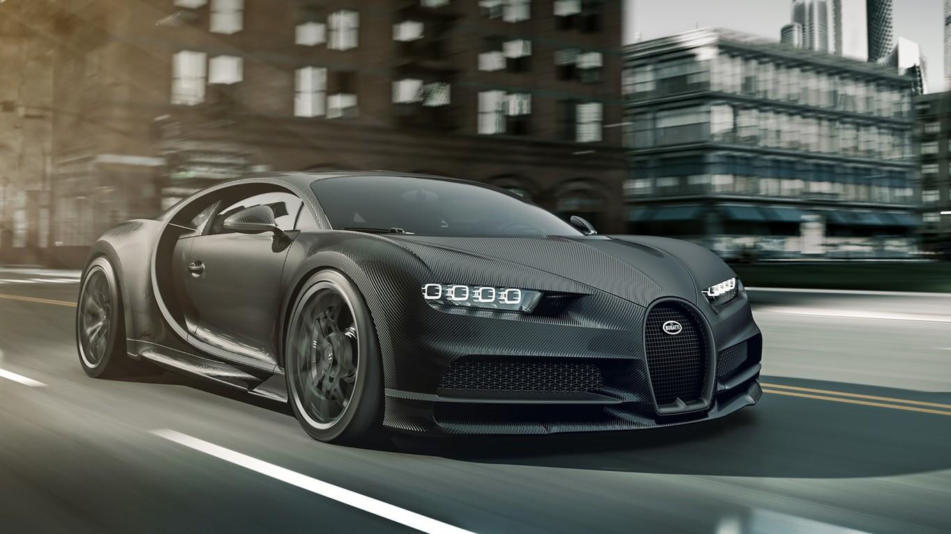 bugatti-chiron-noire-edition-frente