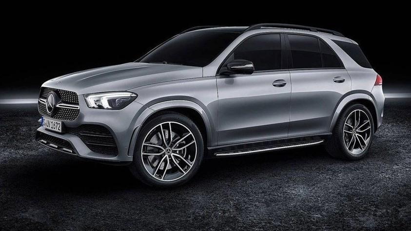 Mercedes-Benz le da mucha importancia a la innovación y desarrollo tecnológico