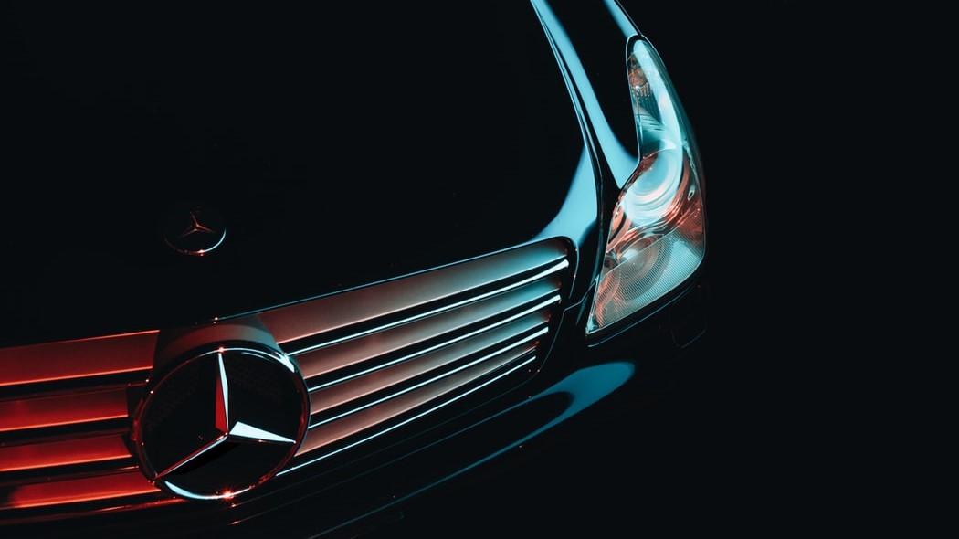 Mercedes-Benz y BMW no tienen interés en seguir participando en los Auto Shows