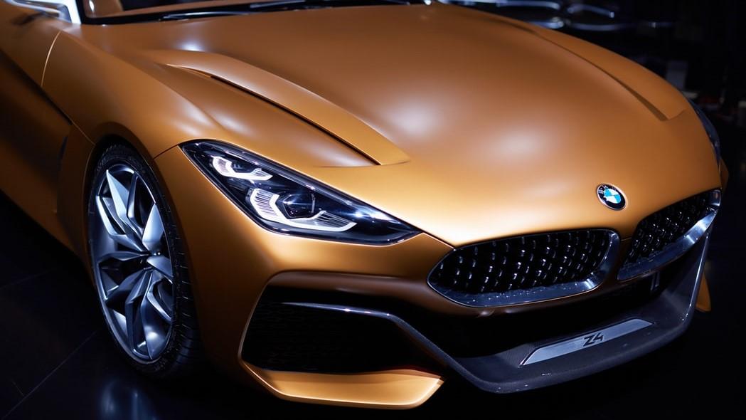 BMW confirmó que invertirá más dinero en eventos de contacto directo con sus vehículos