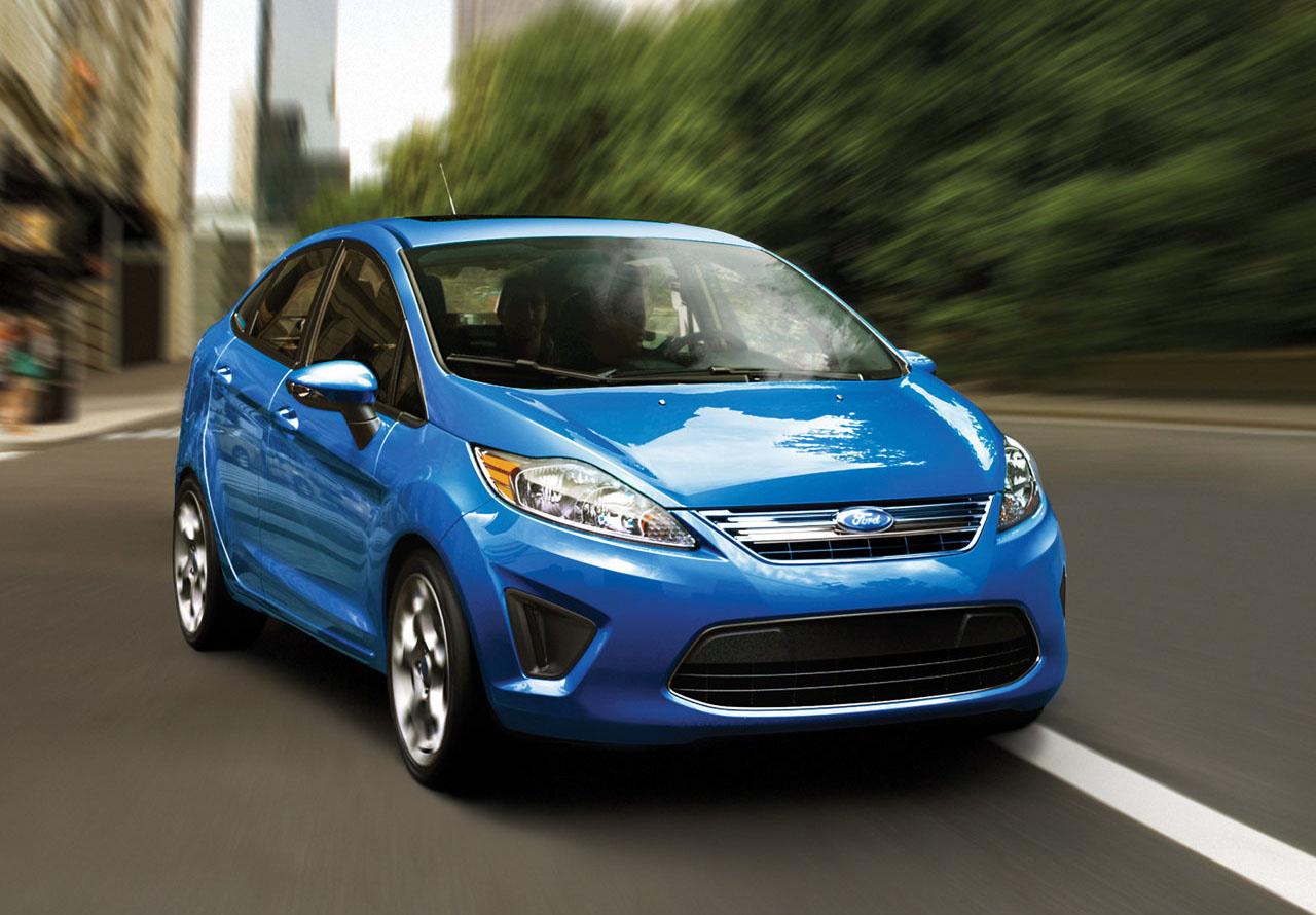 Empleados de Ford hablaron de los problemas de caja en el Fiesta y el Focus