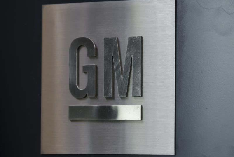 General Motors quiere reducir costos en su electrificación