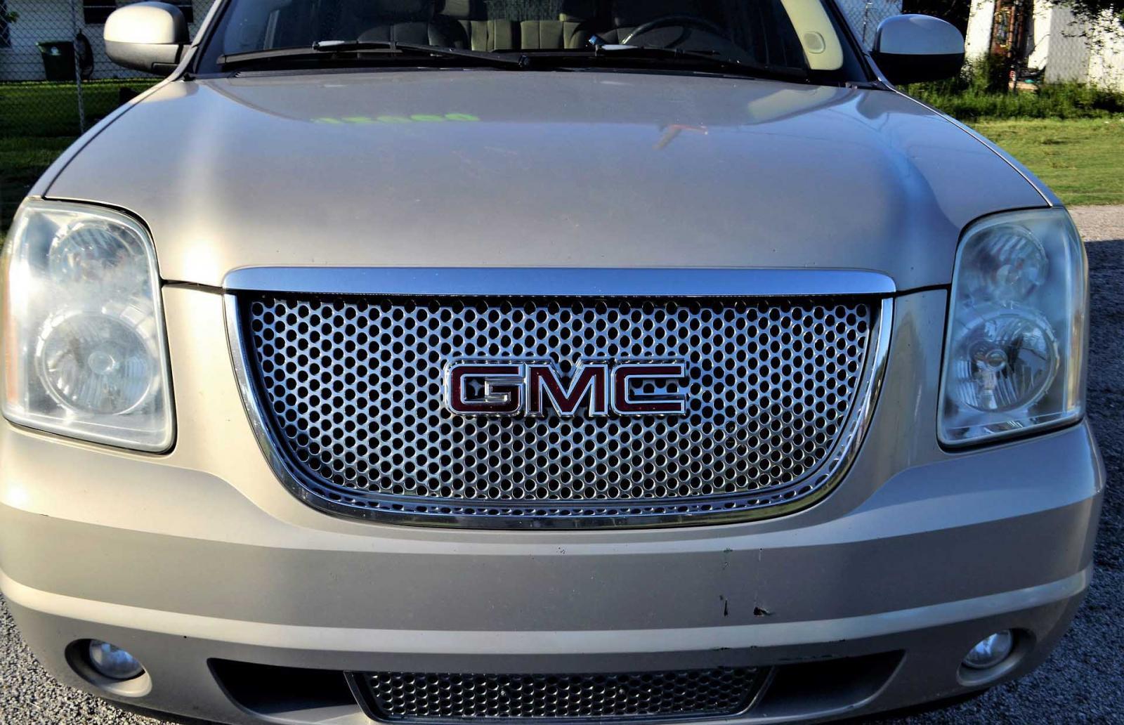 General Motors planea sacar 20 modelos eléctricos