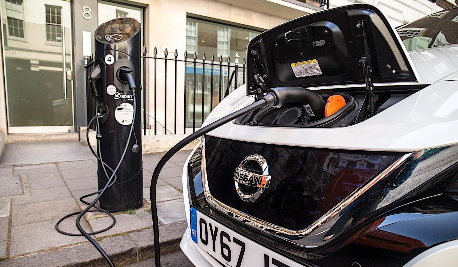 El desgaste en las baterías genera pérdida de capacidad