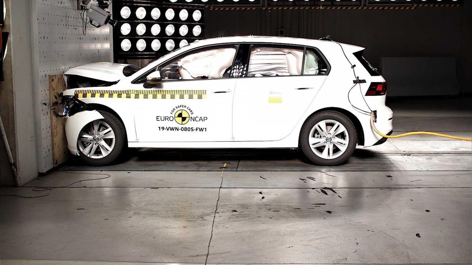 volkswagen-golf-prueba-seguridad