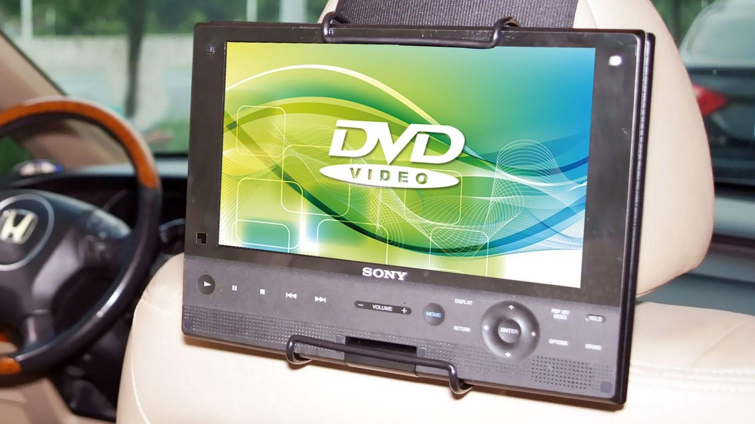 En la actualidad, existen varias opciones para encontrar un DVD a la medida
