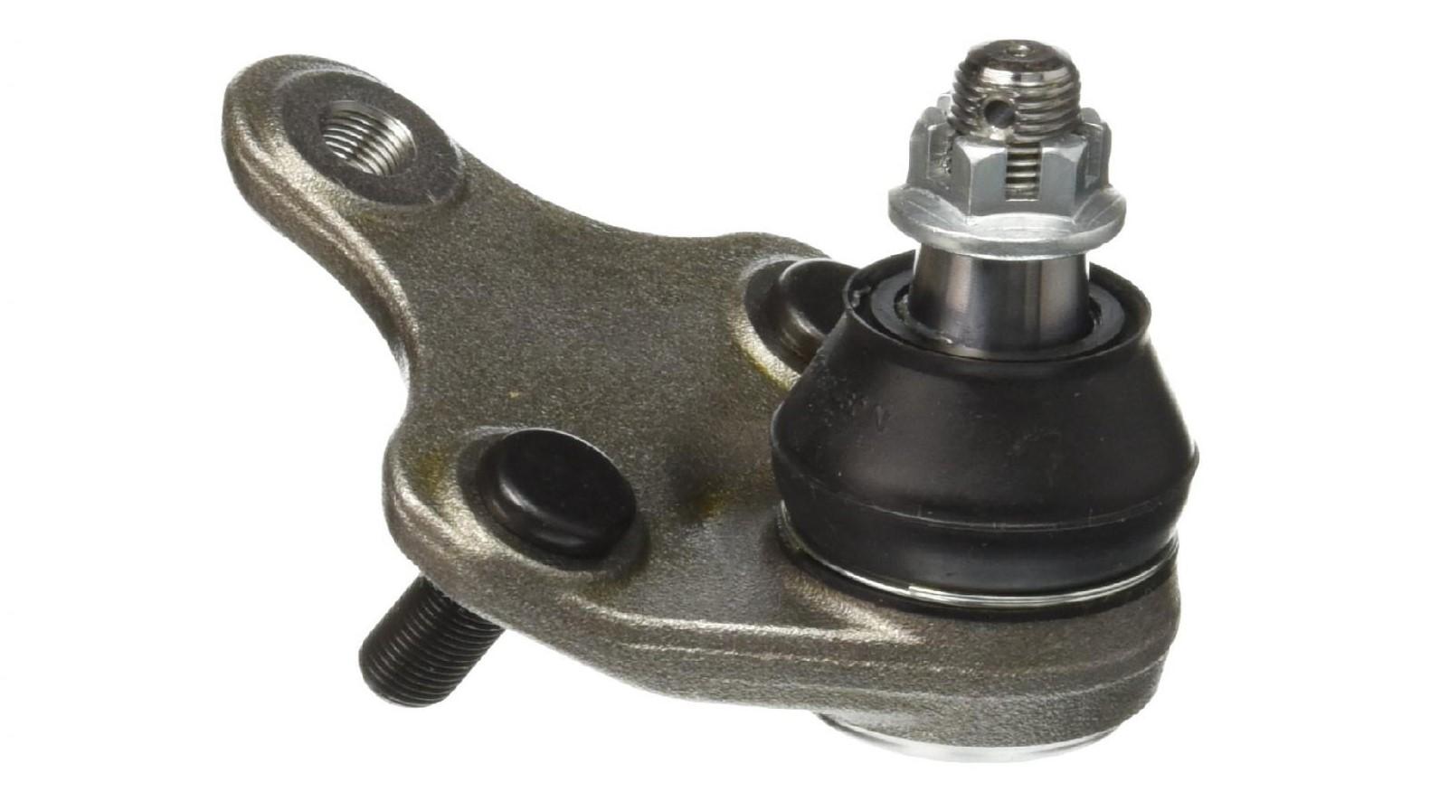 Rótula de la suspension RAV4