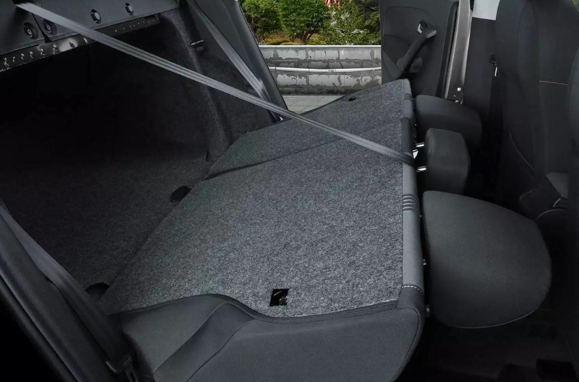 Volkswagen Vento Comfortline 2020 resena opiniones