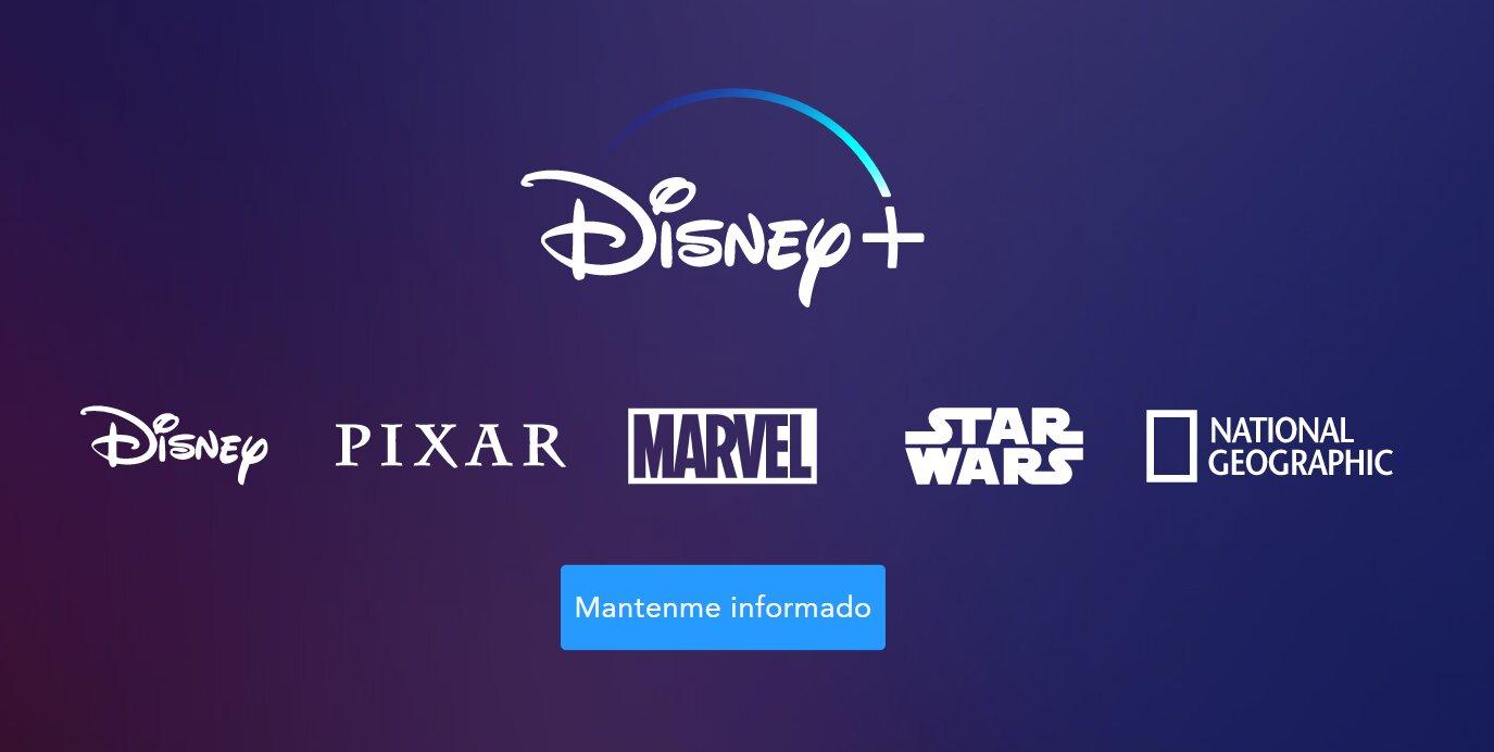 Disney+ tiene argumentos para pelearle a Netflix y Prime Video el protagonismo en el sector del streaming