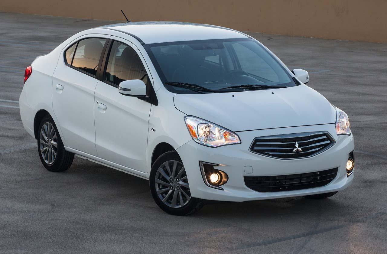 Mitsubishi dejó la sociedad con FCA