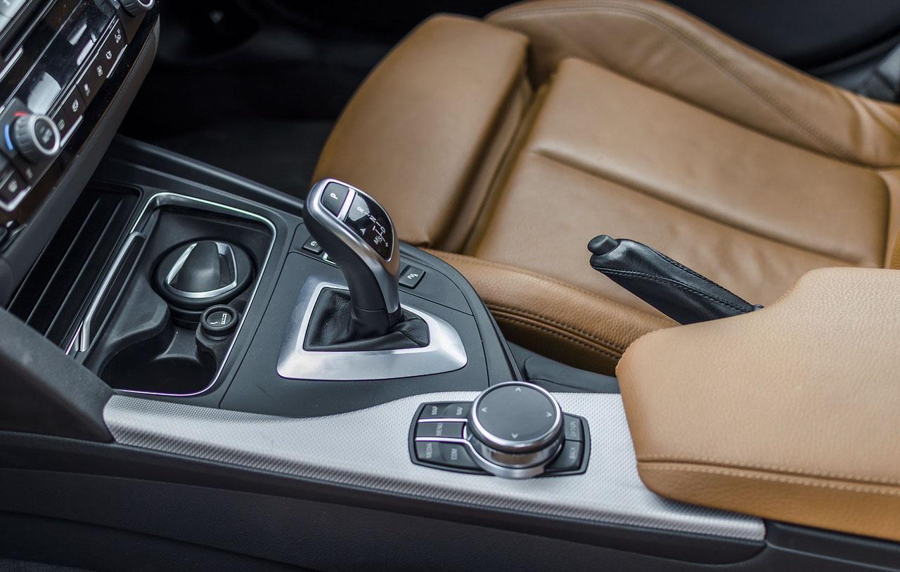 La suspensión adaptativa ofrece mayor confort y seguridad