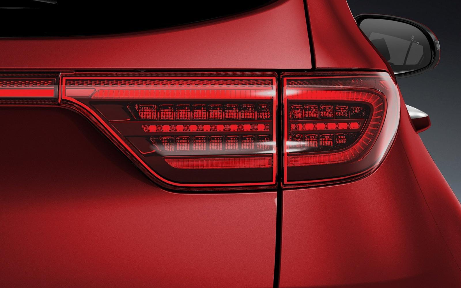 Kia Sportage SXL 2020 resena opiniones Existen 5 versiones de este modelo para nuestro país