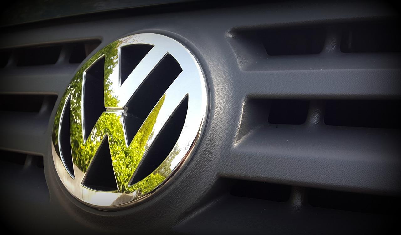 Volkswagen se unió a la euforia que desata la Eurocopa