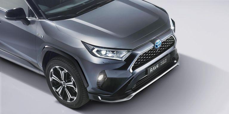 Toyota cree que los fabricantes deben apostar por la diversificación de sus negocios