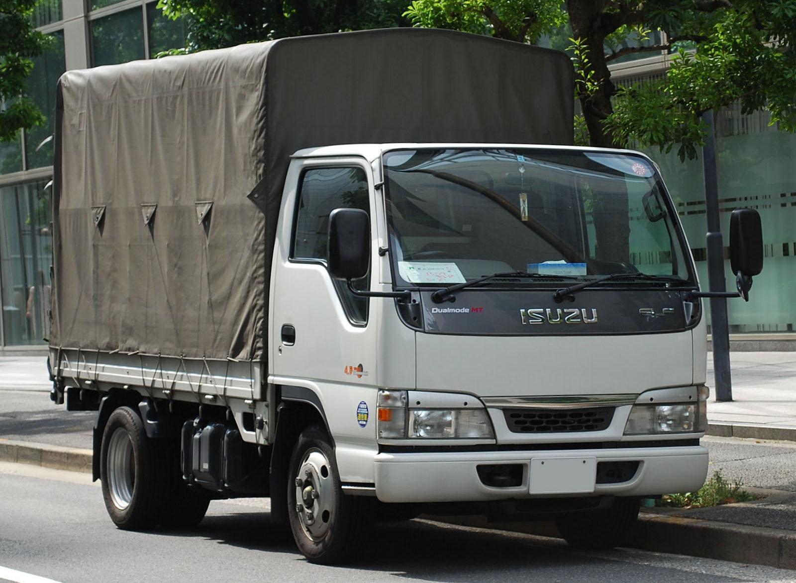 Esta asociación generará vehículos pesados con movilidad alternativa