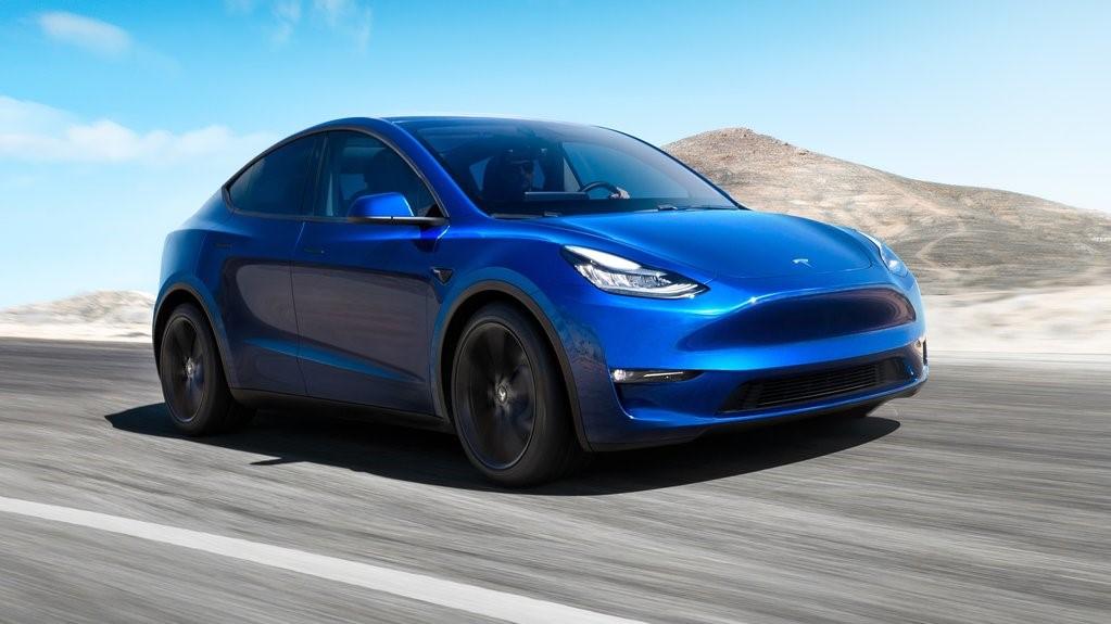 Los Tesla también renunciaron a este tipo de materiales