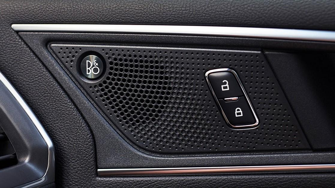 Ford Edge ST 2020 resena opiniones