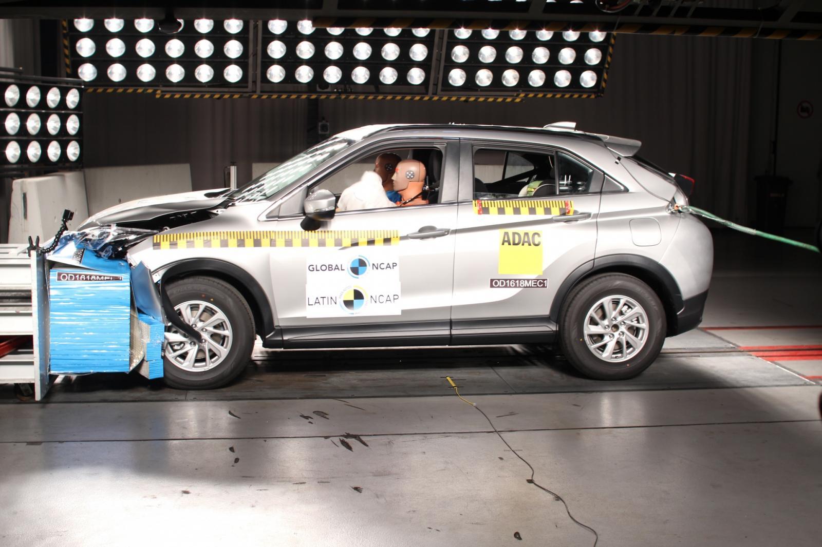 Las tecnologías que necesitan los autos en Latinoamérica