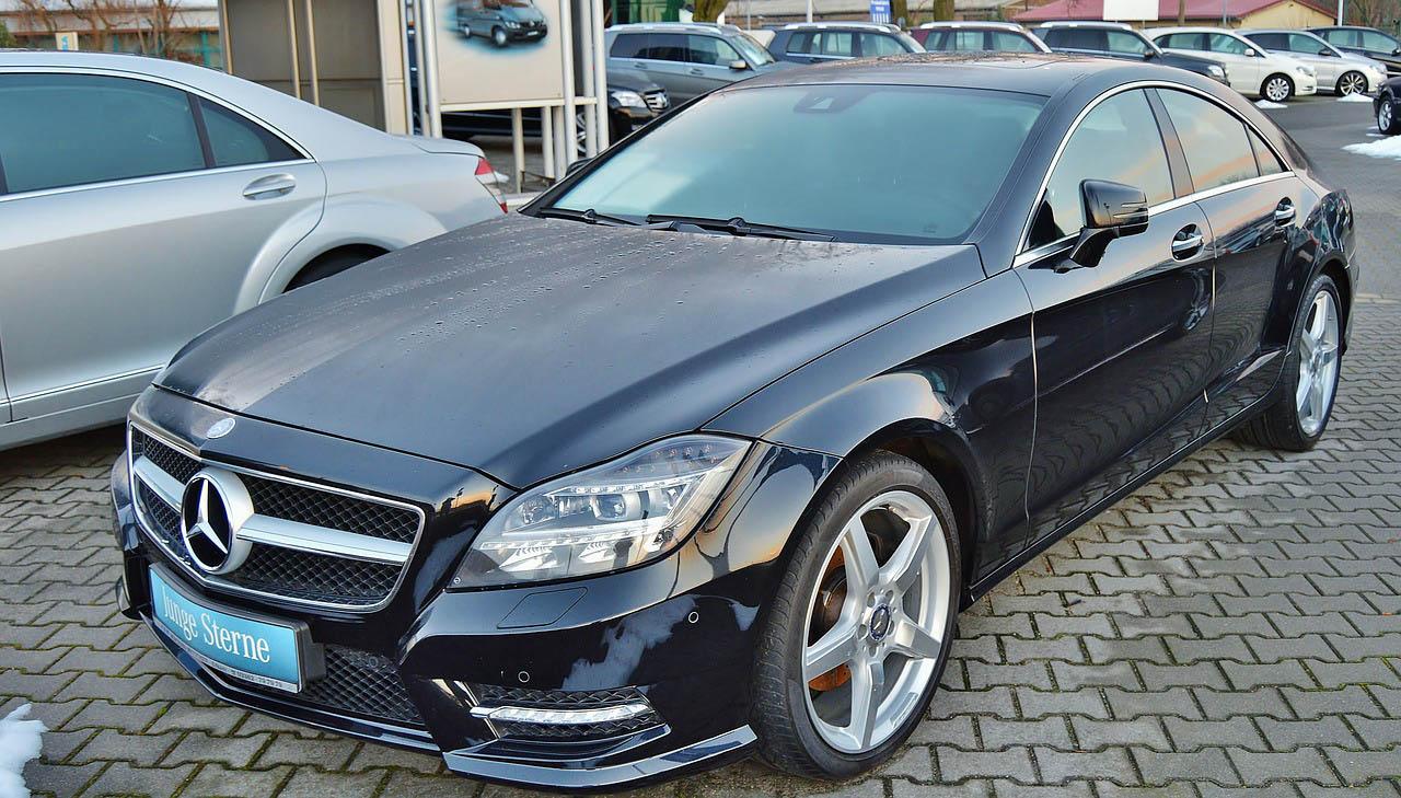 Comprar un auto nuevo puede no ser tan buena idea
