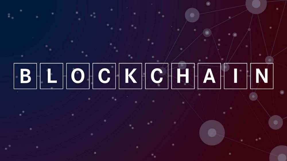 Blockchain Mercedes