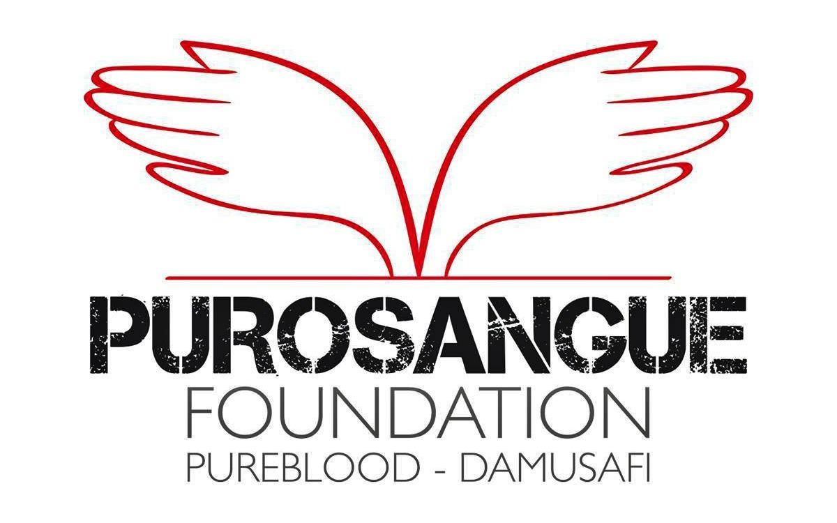 Purosangue Foundation