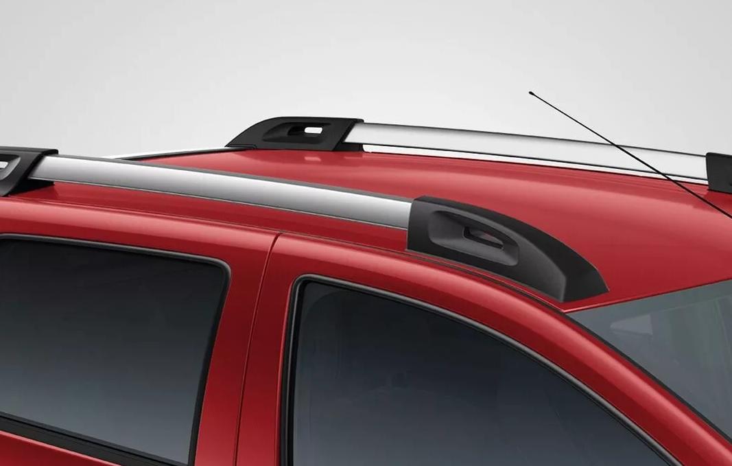 Renault Oroch Outsider TA 2020 resena opiniones