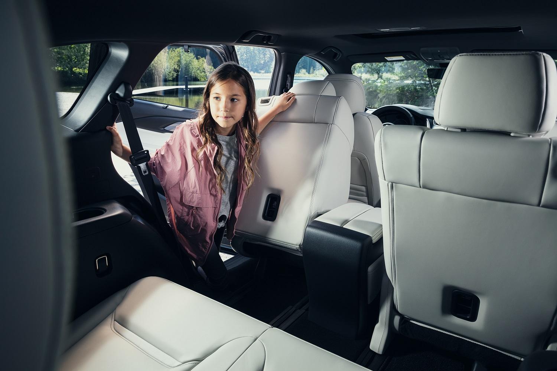 Mazda CX-9 2020 precio en México