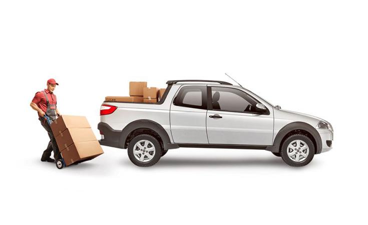 La Ram 700 SLT Club Cab llega al mercado mexicano